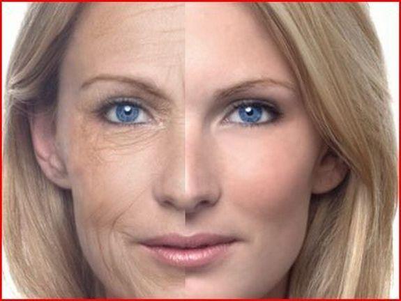 Как ухаживать за проблемной кожей?